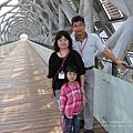 台南歷史博物館一日遊 (29)