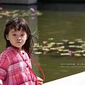 台南歷史博物館一日遊 (35)