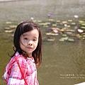 台南歷史博物館一日遊 (32)