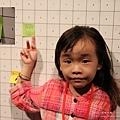 台南歷史博物館一日遊 (39)