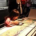 台南歷史博物館一日遊 (65)