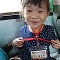 旗津燈塔風車公園一日遊 (137)