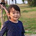 旗津燈塔風車公園一日遊 (214)