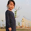 旗津燈塔風車公園一日遊 (217)
