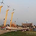 旗津燈塔風車公園一日遊 (229)