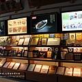 滷味博物館一日遊 (91)