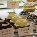 法米法式甜點 (40)