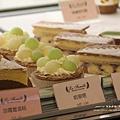 法米法式甜點 (41)
