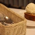 法米法式甜點 (54)