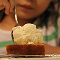 法米法式甜點 (66)