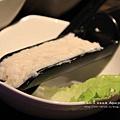 金典綠園道aqua pica創意火鍋 (132)