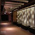 金典綠園道aqua pica創意火鍋 (167)