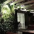 金典綠園道aqua pica創意火鍋 (170)