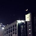 金典綠園道aqua pica創意火鍋 (192)
