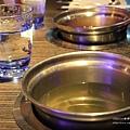 金典綠園道aqua pica創意火鍋 (136)