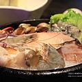 金典綠園道aqua pica創意火鍋 (147)