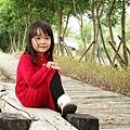 北斗河濱公園美人樹 (75)