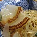 北斗老街關東煮 (35)