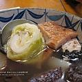 北斗老街關東煮 (38)
