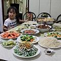 外婆生日聚會 (28)