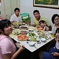 外婆生日聚會 (33)