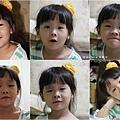徐妹5Y4M生活記錄隨拍 (079)