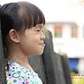 徐妹5Y4M生活記錄隨拍 (142)
