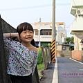 徐妹5Y4M生活記錄隨拍 (143)