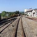 南投車埕火車站 (10)