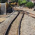 南投車埕火車站 (12)