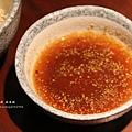 無老鍋 (58)