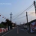 虎尾彩虹村 (67)