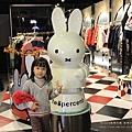 勤美-吉弗特聖誕工廠 (4)