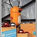 勤美-吉弗特聖誕工廠 (15)
