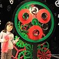 勤美-吉弗特聖誕工廠 (8)
