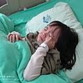 徐妹腸胃炎住院 (58)