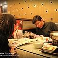 員林風尚人文咖啡館 (54)