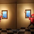 ㄅ~3D奇幻異視界 (021)