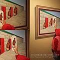 ㄅ~3D奇幻異視界 (40)