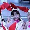 合興國小運動會 (15)