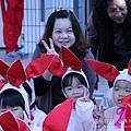 合興國小運動會 (19)