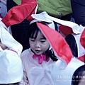 合興國小運動會 (32)