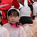 合興國小運動會 (39)