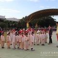 合興國小運動會 (46)