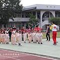 合興國小運動會 (47)
