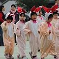 合興國小運動會 (49)