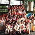 合興國小運動會 (68)