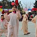 合興國小運動會 (54)
