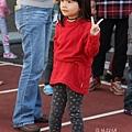 合興國小運動會 (125)