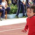 合興國小運動會 (130)